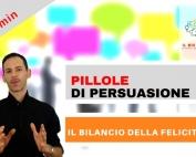 persuasione e comunicazione
