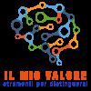 Il mio valore Logo